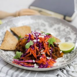 sweet-potato-and-black-bean-chilli