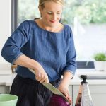 5 most useful kitchen tools